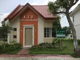 Photo 3 bedroom house for sale in Cavite - 867965
