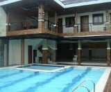 Photo 5 bedroom House and Lot For Rent in Pansol for...