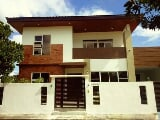 Photo 3 Bedroom Semi Furnished Brand New House and...