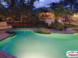 Photo Hotel for sale in Panglao