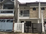 Photo Two Storey Duplex For Sale in North Olympus -...