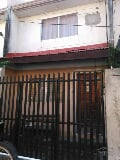 Photo 2 bedroom Townhouse for sale in Lapu