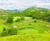 Photo Lot For Sale in Butuan City for ₱ 2,007,040...