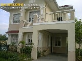 Photo FOR SALE: Apartment / Condo / Townhouse - Cebu