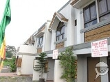 Photo Affordable House in Valenzuela City for Sale at...