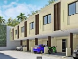Photo Pusok Townhomes 2Bedroom In Lapulapu