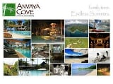 Photo Lot for Sale in Anvaya Cove, Morong City