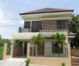 Photo 5 bedroom House and Lot For Sale in Cagayan De...