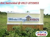 Photo 1 bedroom House and Lot for sale in Bacoor