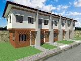 Photo Economic housing for sale- ready for 2 storey...