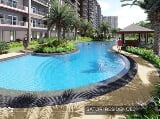 Photo 3 BR Pre Selling Condo In Santolan Pasig Satori...