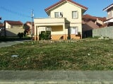Photo 224sqm corner lot, Residential Home, Camella...