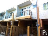 Photo Townhouse for sale House and Lot Old Sauyo...