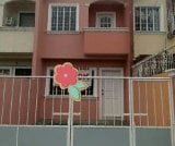Photo 2 bedroom Townhouse For Sale in San Pablo City...