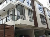Photo Brand New Elegant Hi-End House and Lot for Sale...
