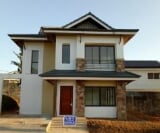 Photo 3 bedroom House and Lot For Sale in San Mateo...