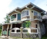 Photo 3 bedroom House and Lot For Sale in Meycauayan...