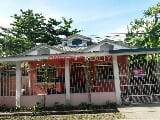 Photo House for Sale in Dumaguete, Negros Oriental
