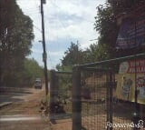 Photo 600 Sqm Residential Land/lot For Sale Bagac