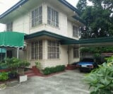 Photo 16 bedroom Commercial For Sale in Davao City...