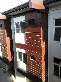 Photo Townhouse For Sale Near West Avenue, Fishermall...