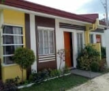 Photo 2 bedroom House and Lot For Sale in Polomolok...