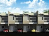 Photo Townhouse For Sale in Maguikay Mandaue