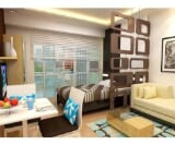 Photo 2 bedroom Condominium For Sale in Timog for ₱...