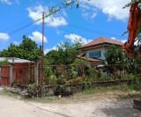 Photo 4 bedroom House and Lot For Sale in Cordova for...