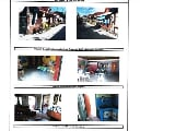 Photo Apartment for sale in Pritil, Bulacan