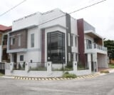 Photo 4 bedroom House and Lot For Sale in Pilar for ₱...