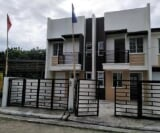 Photo 3 bedroom Townhouse For Sale in Angono (Rizal)...
