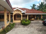 Photo 4 Bedroom House for sale in Dumaguete, Negros...