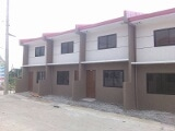 Photo 2 bedroom house for sale in Bulacan - 1375-