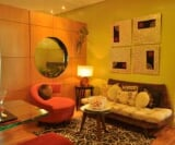 Photo 1 bedroom Condominium For Sale in Taguig City...