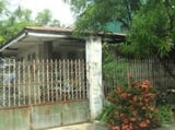 Photo House & Lot (T-018) for Sale Pinesville...