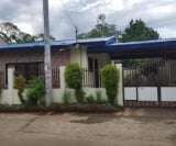 Photo 2 bedroom House and Lot For Rent in Davao City...