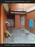 Photo 4 Doors Fully Concrete Apartement in Proj 6, QC