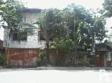 Photo For Sale 3 storey concrete building ideal for...