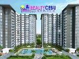 Photo Condominium for sale in Lapu