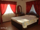 Photo 4 bedroom house for rent in Cavite - 1726-