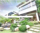 Photo 7 bedroom House and Lot For Sale in Ayala...