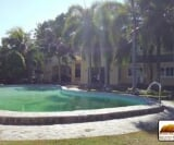 Photo 13 bedroom House and Lot For Sale in Panglao...