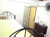 Photo Bedspace for rent in Makati
