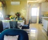 Photo 3 bedroom House and Lot For Sale in Liloan for...
