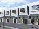 Photo House and lot for sale in Taytay Rizal