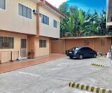 Photo 1 bedroom Apartment For Rent in Guadalupe for ₱...