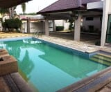 Photo 4 bedroom House and Lot For Rent in Angeles...