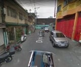 Photo 8 bedroom House and Lot For Sale in Pasay City...