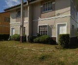 Photo 3 bedroom House and Lot For Sale in Santa Maria...